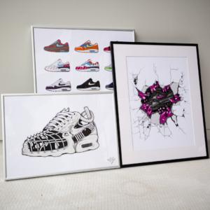 Hyprints photo contest