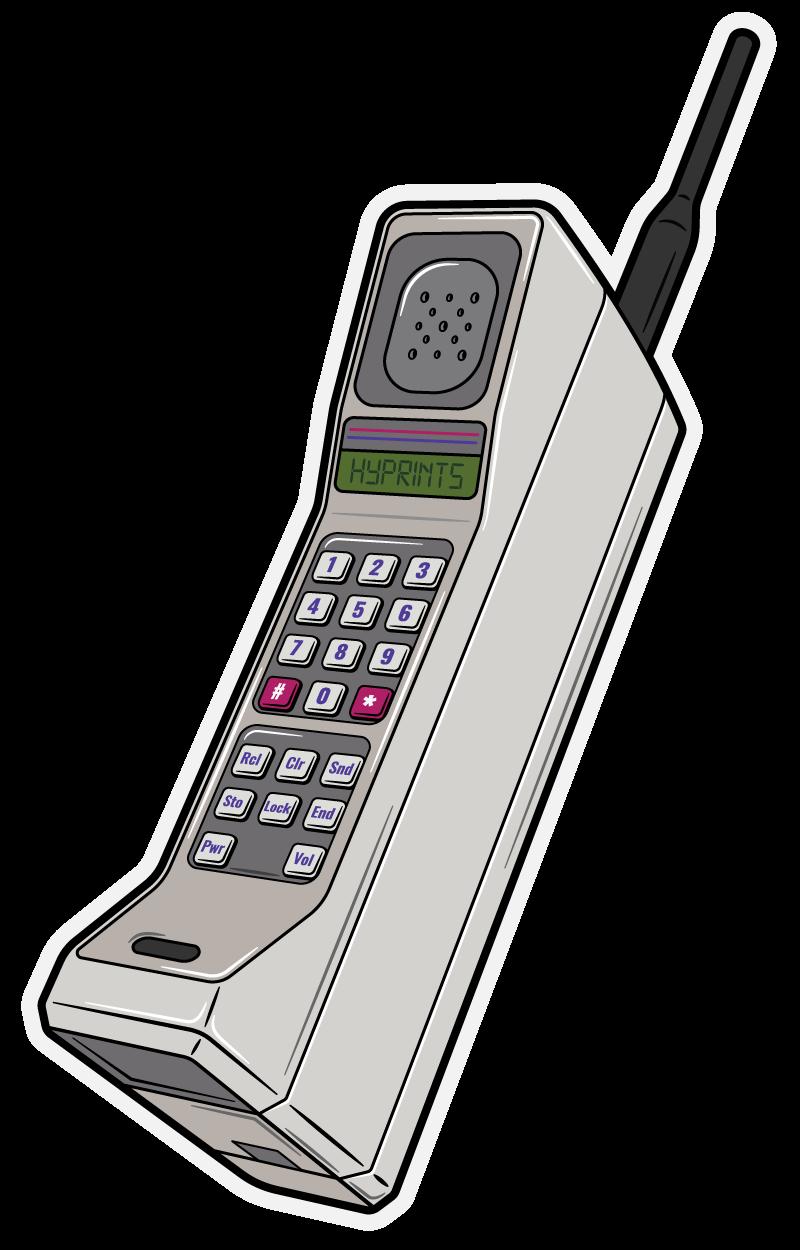 Hyprints contact phone