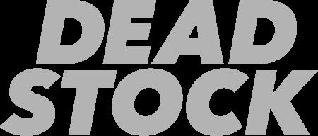 Logo Deadstock