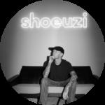 Shoeuzi J-Ldn Sneakerness Amsterdam 2021